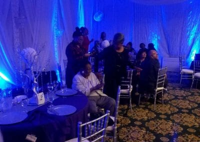 party venue rental fredericksburg virginia
